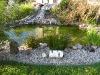 ribnik-1